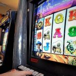 Istilah game slot online